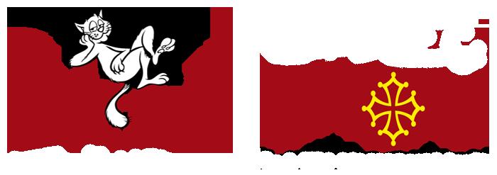 Chat d'oc